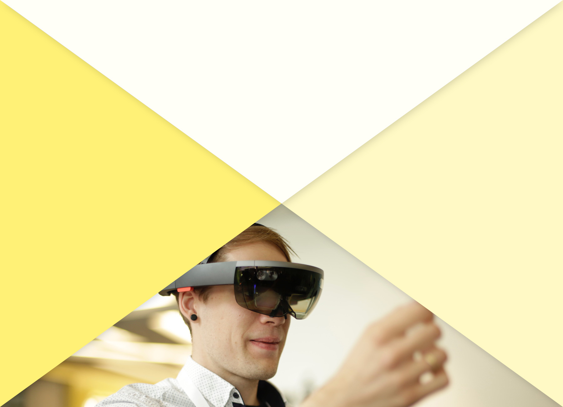 Header Image XAML Schulung