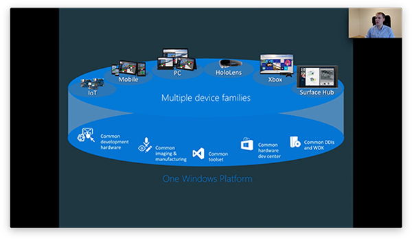 Video Schulung WPF