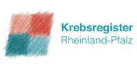 Kunde: Krebsregister Rheinland-Pflaz