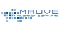Kunde: Mauve Software