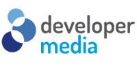 Kunde: Developer Media