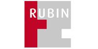 Kunde: Rubin, Infoteam Berlin