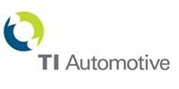 Kunde: TI Automotive