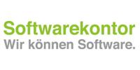 Kunde: Softwarekontor