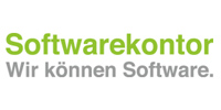 Kunde: Softwarekontor